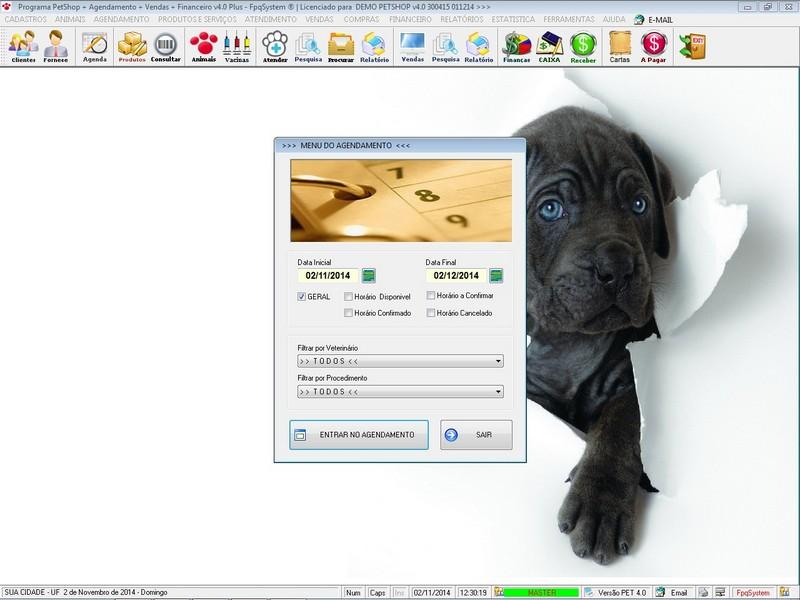data-cke-saved-src=http://www.virtualprogramas.com.br/PET4.0/MENUAGENDA800.jpg