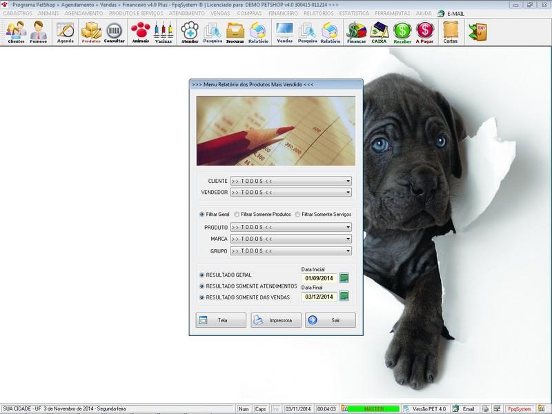 data-cke-saved-src=http://www.virtualprogramas.com.br/PET4.0/MENUESTATISTICO_FPQSYSTEM800.jpg