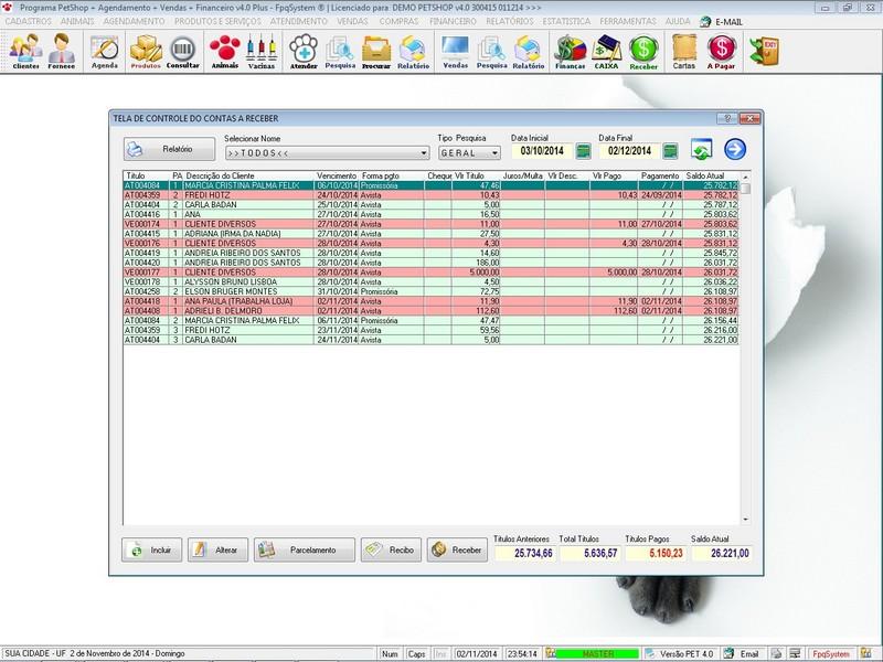 data-cke-saved-src=http://www.virtualprogramas.com.br/PET4.0/PESQREC800.jpg