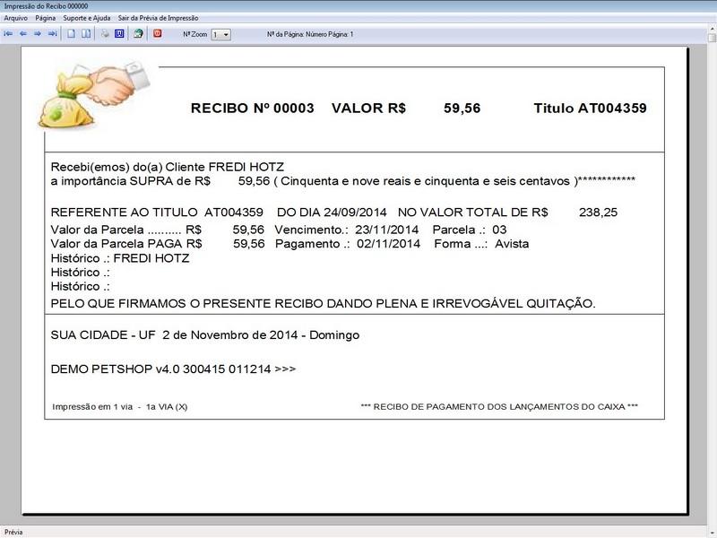 data-cke-saved-src=http://www.virtualprogramas.com.br/PET4.0/RECIBO800.jpg