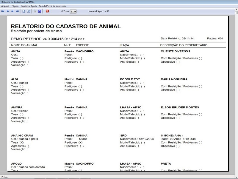 data-cke-saved-src=http://www.virtualprogramas.com.br/PET4.0/RELDANIMAL800.jpg