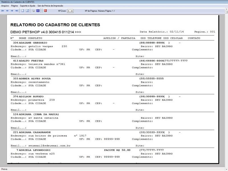 data-cke-saved-src=http://www.virtualprogramas.com.br/PET4.0/RELDCLIENTES800.jpg