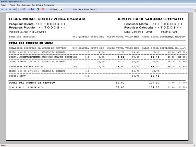 data-cke-saved-src=http://www.virtualprogramas.com.br/PET4.0/RELLUCRO800.jpg