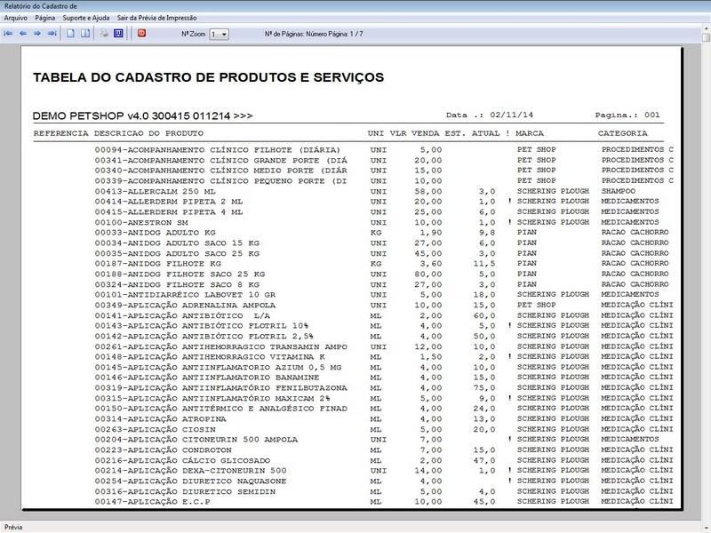 data-cke-saved-src=http://www.virtualprogramas.com.br/PET4.0/RELPRO800.jpg