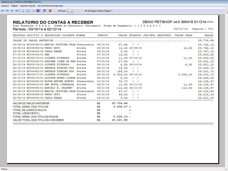data-cke-saved-src=http://www.virtualprogramas.com.br/PET4.0/RELREC800.jpg
