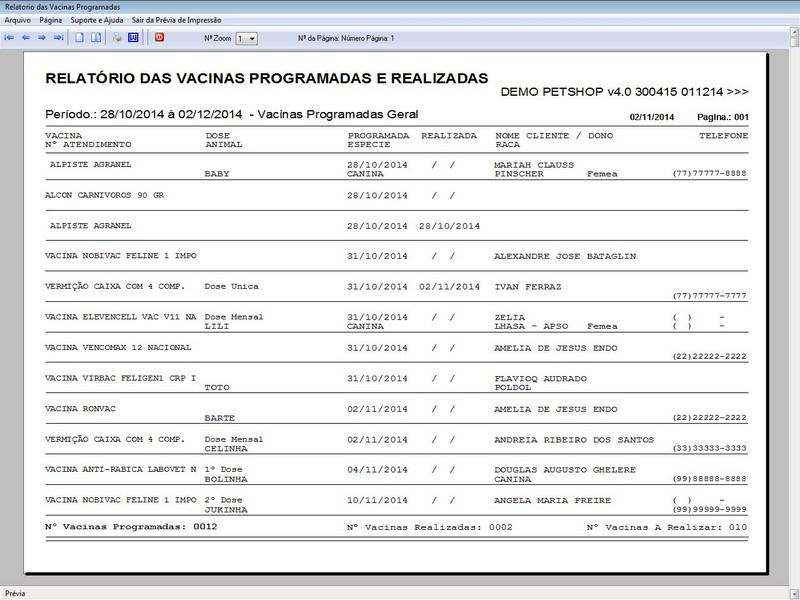 data-cke-saved-src=http://www.virtualprogramas.com.br/PET4.0/RELVACINASPROGRAMADAS800.jpg