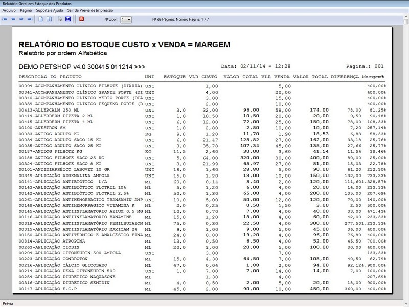 data-cke-saved-src=http://www.virtualprogramas.com.br/PET4.0/REL_PATRIMONIO800.jpg