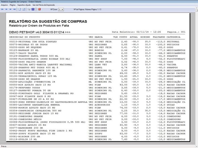 data-cke-saved-src=http://www.virtualprogramas.com.br/PET4.0/REL_SUGESTAO_COMPRA800.jpg