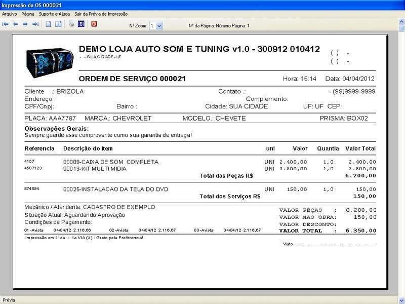 data-cke-saved-src=http://www.virtualprogramas.com.br/autosom1.0/IMPJATOOS800.jpg