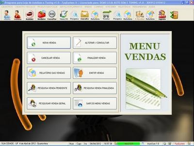 data-cke-saved-src=http://www.virtualprogramas.com.br/autosom1.0/MENUVENDA400.jpg