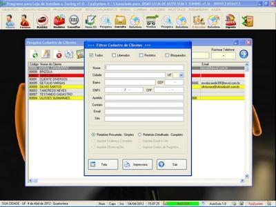data-cke-saved-src=http://www.virtualprogramas.com.br/autosom1.0/PESQ2CLI400.jpg