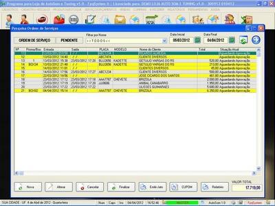 data-cke-saved-src=http://www.virtualprogramas.com.br/autosom1.0/PESQOS400.jpg