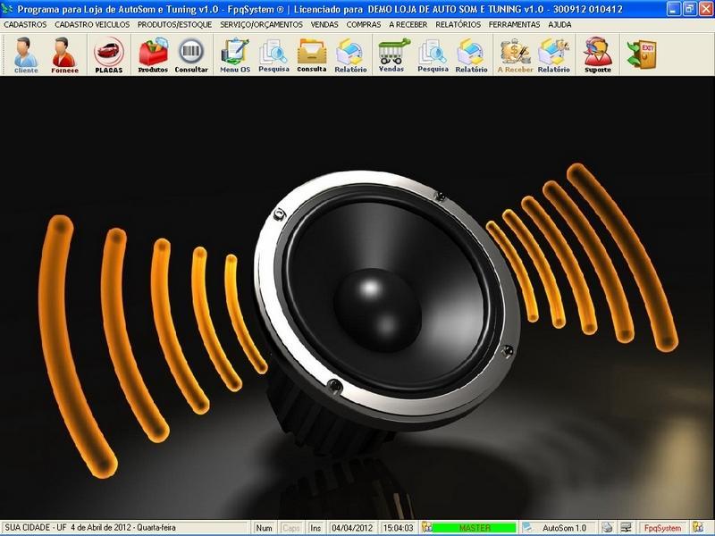 data-cke-saved-src=http://www.virtualprogramas.com.br/autosom1.0/TELAINICIAL800.jpg
