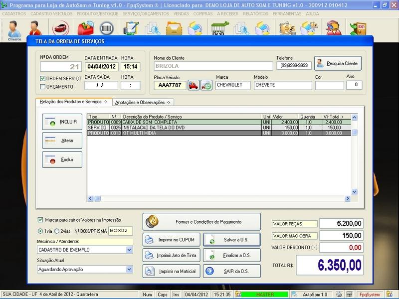data-cke-saved-src=http://www.virtualprogramas.com.br/autosom1.0/TELAOS800.jpg