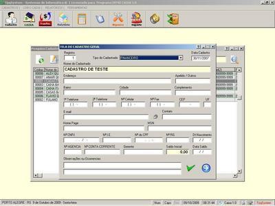 data-cke-saved-src=http://www.virtualprogramas.com.br/caixa1.0/CADASTRO400.jpg