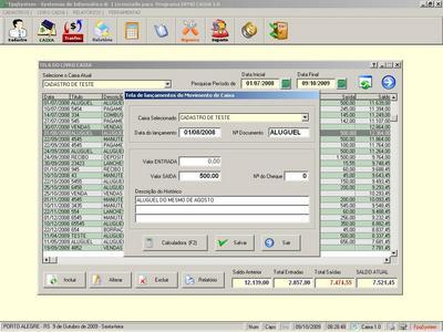data-cke-saved-src=http://www.virtualprogramas.com.br/caixa1.0/LANCa400.jpg