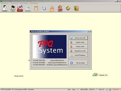 data-cke-saved-src=http://www.virtualprogramas.com.br/caixa1.0/SUPORTE400.jpg