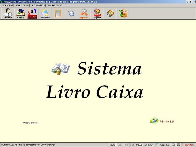 data-cke-saved-src=http://www.virtualprogramas.com.br/caixa1.0/TELAINICIAL8000.jpg