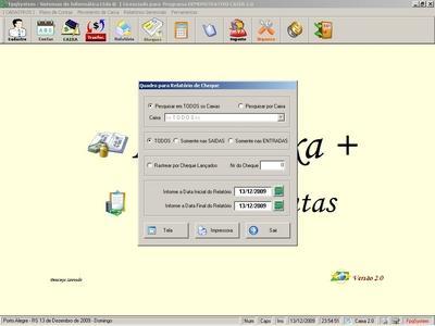 data-cke-saved-src=http://www.virtualprogramas.com.br/caixa2.0/MENUCH400.jpg