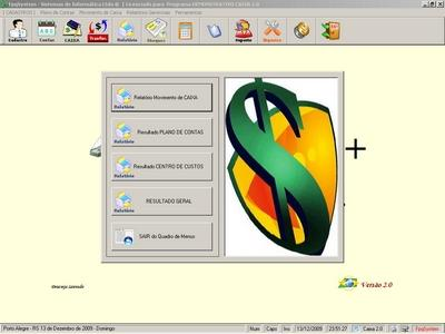 data-cke-saved-src=http://www.virtualprogramas.com.br/caixa2.0/MENUF400.jpg