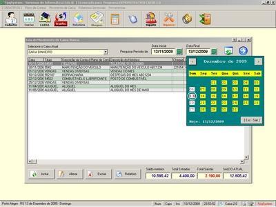 data-cke-saved-src=http://www.virtualprogramas.com.br/caixa2.0/MOVI10400.jpg
