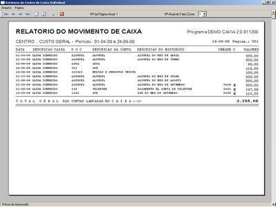 data-cke-saved-src=http://www.virtualprogramas.com.br/caixa2.0/RELCTA400.jpg