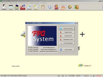 data-cke-saved-src=http://www.virtualprogramas.com.br/caixa2.0/SUPORTE400.jpg