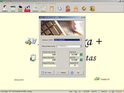 data-cke-saved-src=http://www.virtualprogramas.com.br/caixa2.0/TELAINICIAL400.jpg