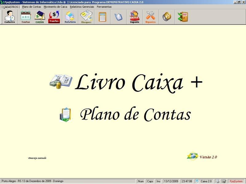 data-cke-saved-src=http://www.virtualprogramas.com.br/caixa2.0/TELAINICIAL8000.jpg