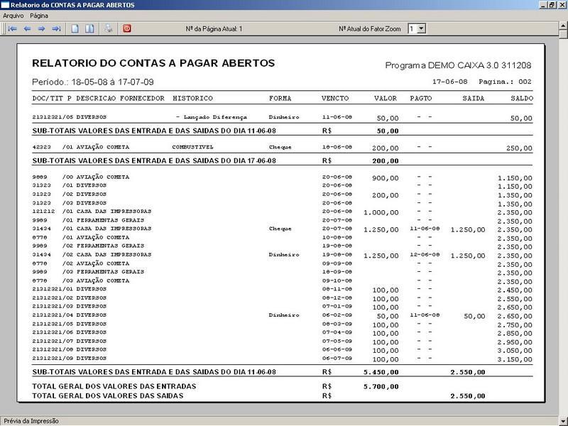 data-cke-saved-src=http://www.virtualprogramas.com.br/caixa3.0/APAGAR800.jpg