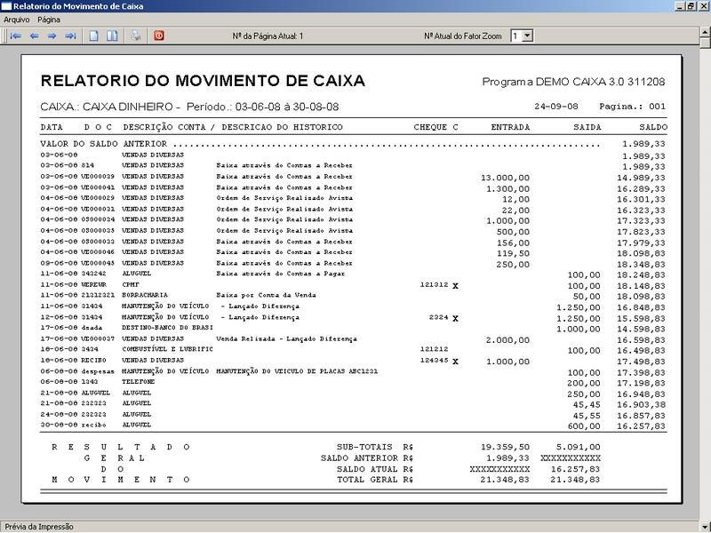 data-cke-saved-src=http://www.virtualprogramas.com.br/caixa3.0/RELCXA800.jpg
