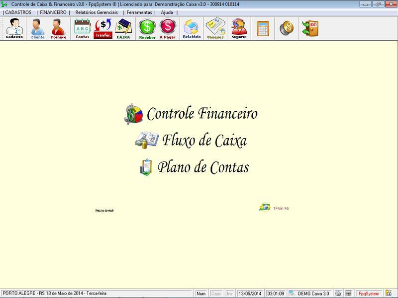 data-cke-saved-src=http://www.virtualprogramas.com.br/caixa3.0/TELAINICIAL800.jpg
