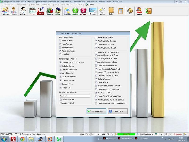 data-cke-saved-src=http://www.virtualprogramas.com.br/caixa4.0/ACESSO800.jpg