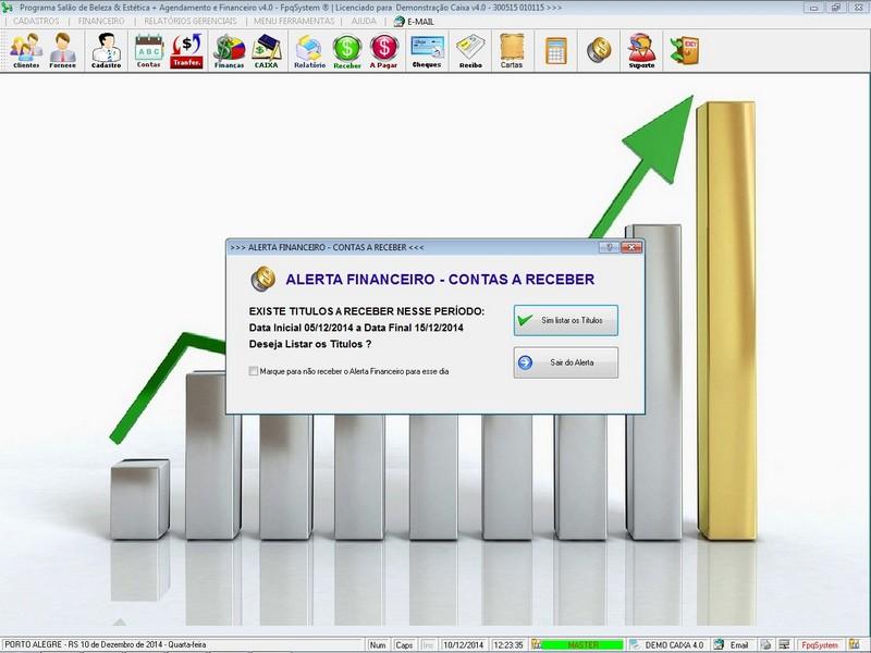 data-cke-saved-src=http://www.virtualprogramas.com.br/caixa4.0/ALERTA_CONTAS_A_RECEBER800.jpg