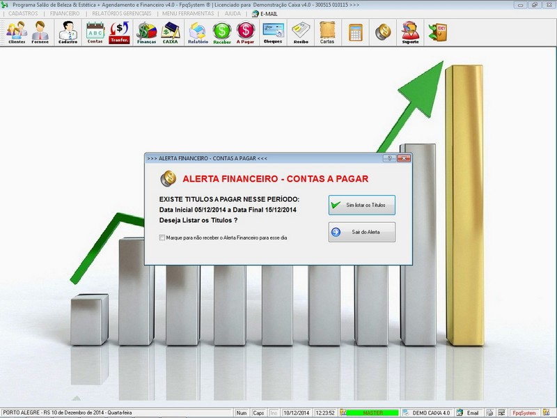 data-cke-saved-src=http://www.virtualprogramas.com.br/caixa4.0/ALERTA_CONTA_A_PAGAR800.jpg