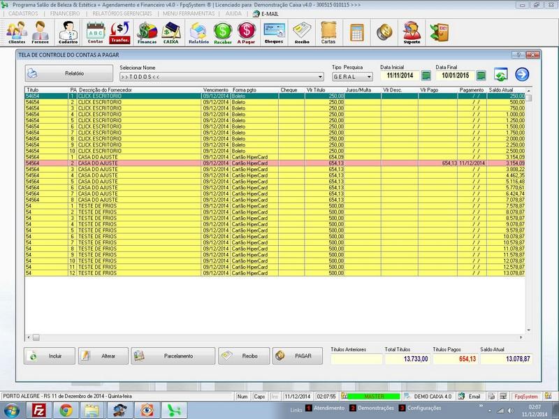 data-cke-saved-src=http://www.virtualprogramas.com.br/caixa4.0/APAGAR800.jpg
