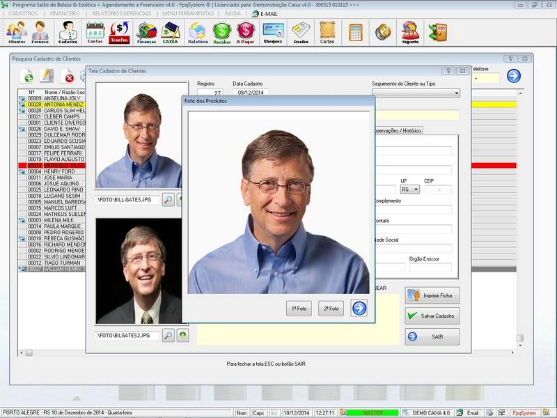 data-cke-saved-src=http://www.virtualprogramas.com.br/caixa4.0/CADCLI2800.jpg