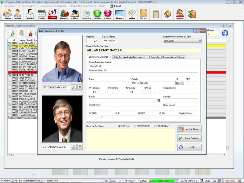 data-cke-saved-src=http://www.virtualprogramas.com.br/caixa4.0/CADCLI800.jpg
