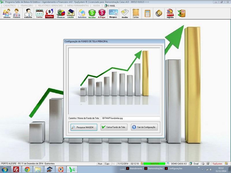 data-cke-saved-src=http://www.virtualprogramas.com.br/caixa4.0/FUNDOTELA800.jpg