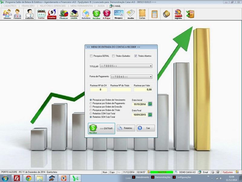 data-cke-saved-src=http://www.virtualprogramas.com.br/caixa4.0/MENUARECEBER800.jpg