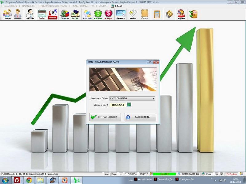 data-cke-saved-src=http://www.virtualprogramas.com.br/caixa4.0/MENUCAIXA800.jpg