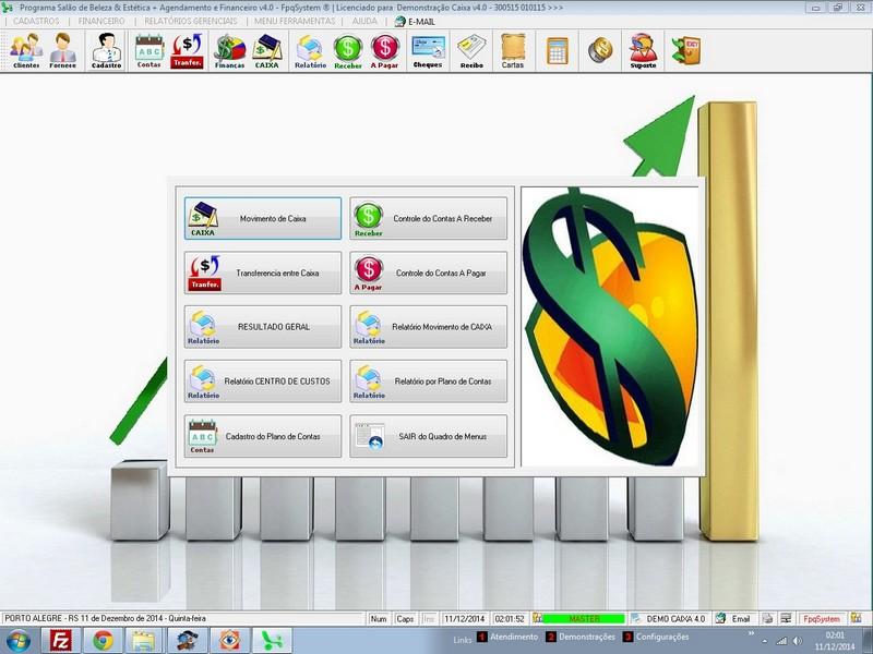 data-cke-saved-src=http://www.virtualprogramas.com.br/caixa4.0/MENUFINANCE800.jpg