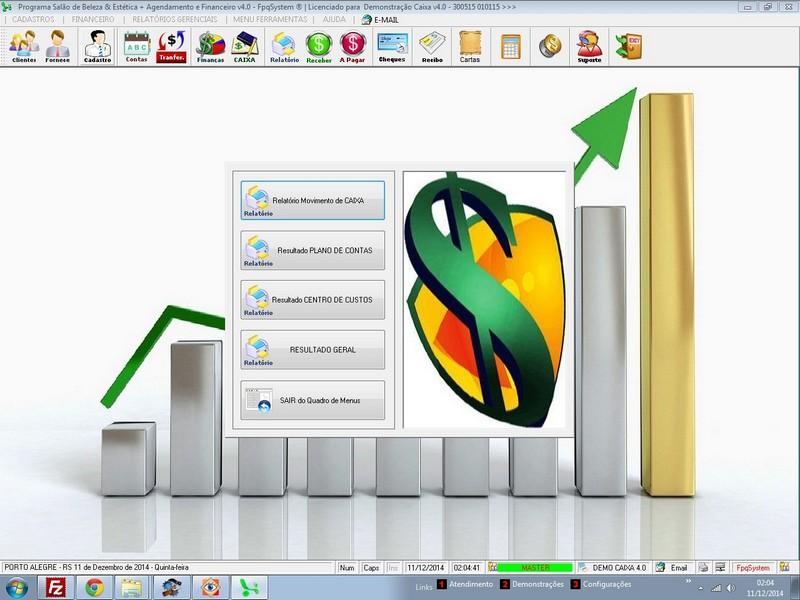 data-cke-saved-src=http://www.virtualprogramas.com.br/caixa4.0/MENUREL800.jpg