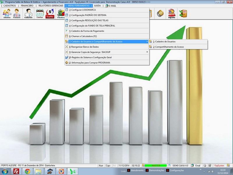 data-cke-saved-src=http://www.virtualprogramas.com.br/caixa4.0/MENUS800.jpg
