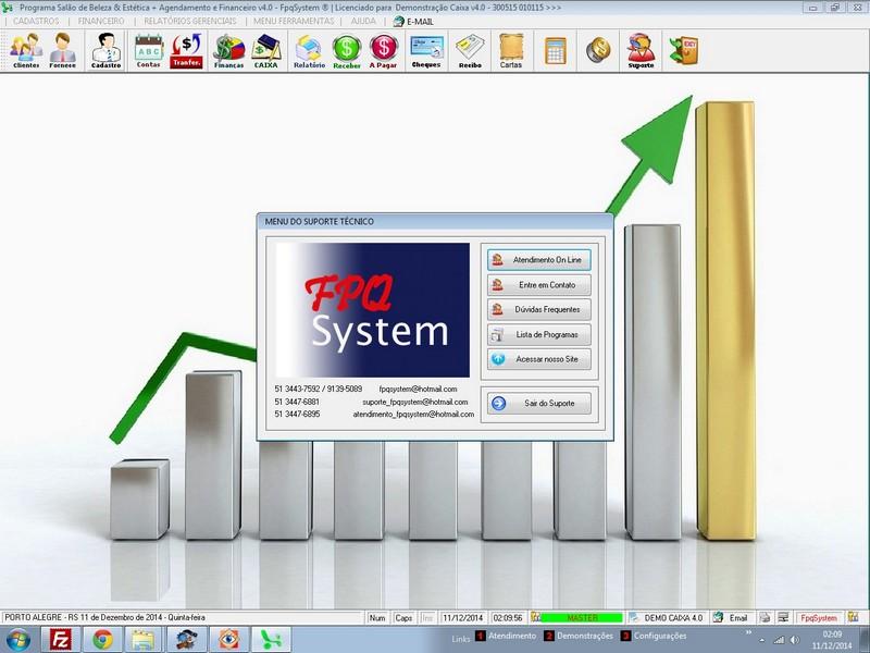 data-cke-saved-src=http://www.virtualprogramas.com.br/caixa4.0/MENUSUPORTE800.jpg