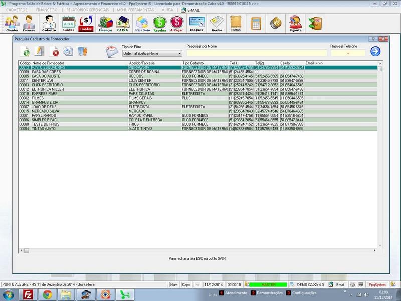 data-cke-saved-src=http://www.virtualprogramas.com.br/caixa4.0/PESQFOR800.jpg