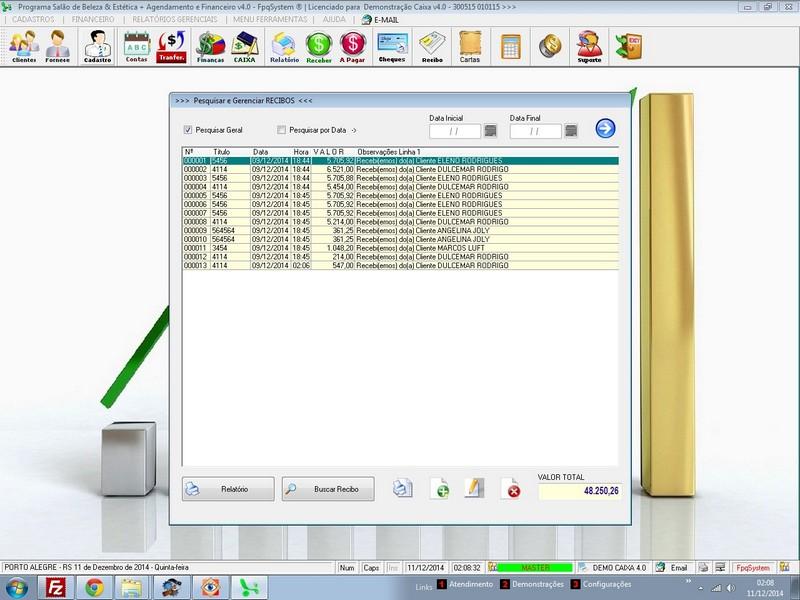 data-cke-saved-src=http://www.virtualprogramas.com.br/caixa4.0/PESQREC800.jpg
