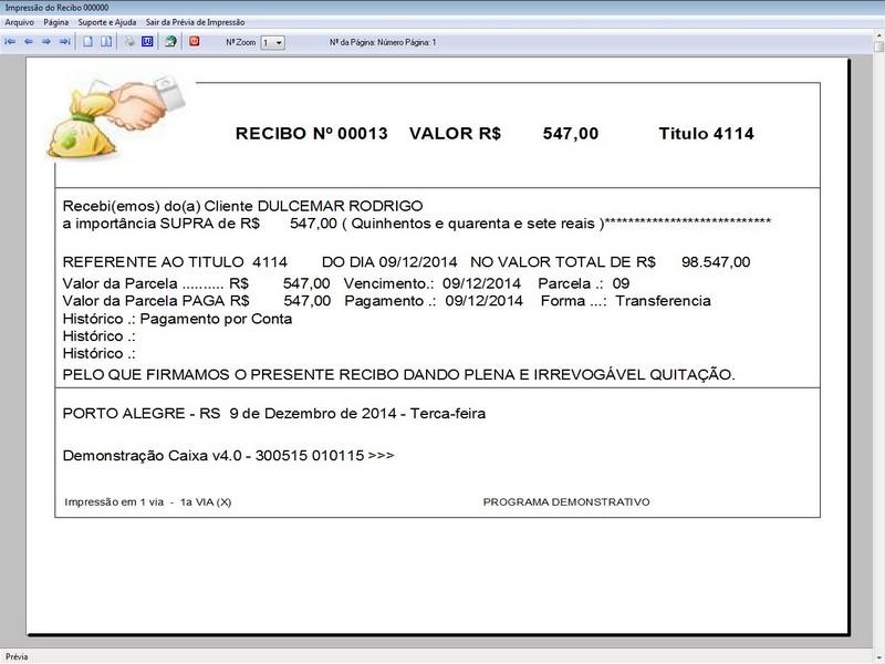 data-cke-saved-src=http://www.virtualprogramas.com.br/caixa4.0/RECIBO800.jpg
