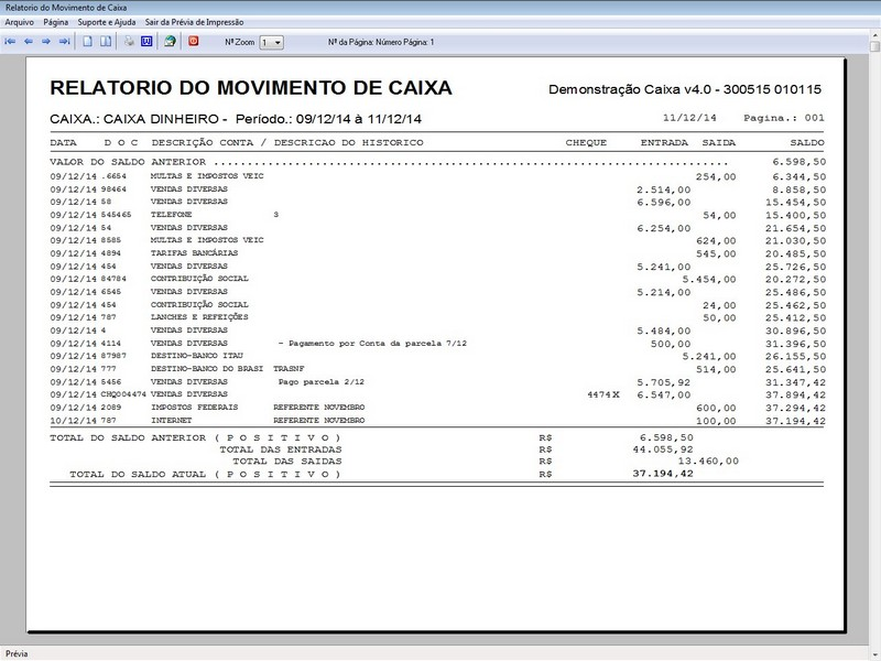 data-cke-saved-src=http://www.virtualprogramas.com.br/caixa4.0/RELCAIXA800.jpg