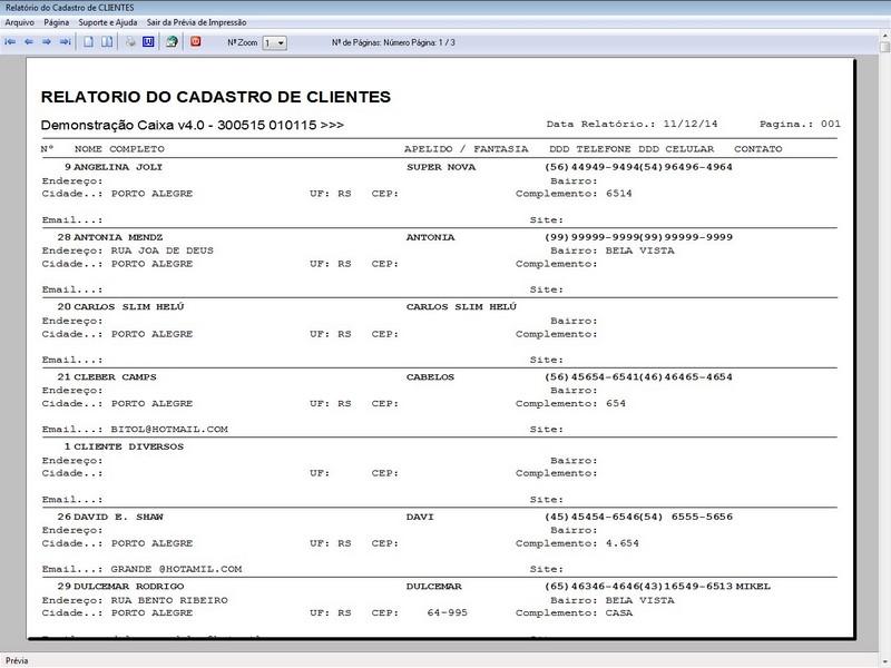 data-cke-saved-src=http://www.virtualprogramas.com.br/caixa4.0/RELCLI800.jpg